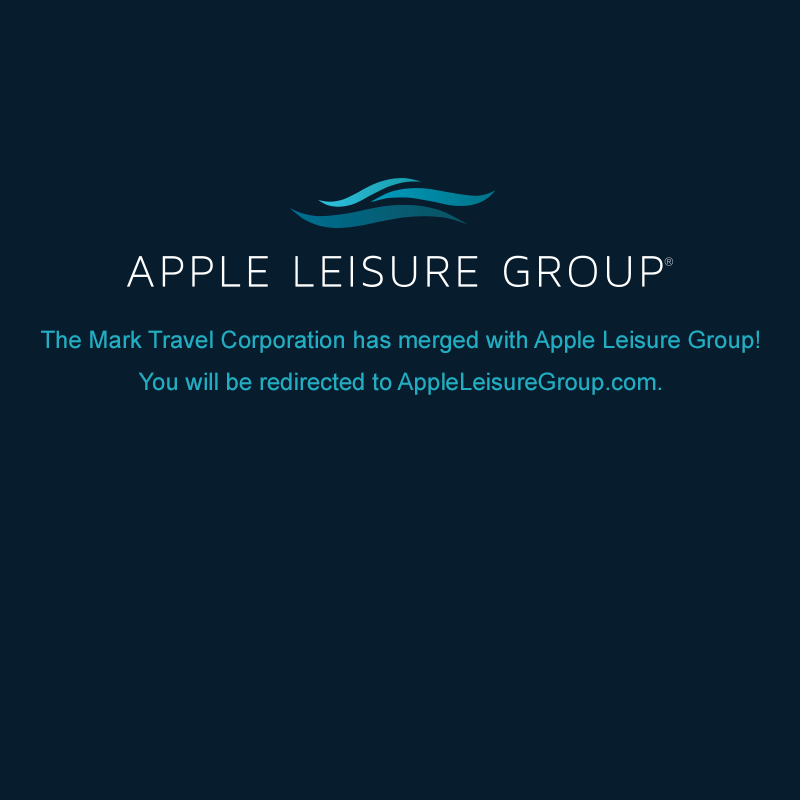 The Apple Leisure Group