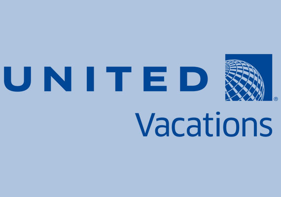 United Vacations combines the best fares on United with everything you need to create the vacation experience you've dreamed of. With over 50,000 resorts and 10,000 activities in over 400 destinations in the United States, Canada, Mexico, the Caribbean, Central America, South America, Europe, Asia, Australia, and the Middle East, the world is in your hands. When you vacation with us, you can earn MileagePlus® bonus award miles in addition to credited flight miles.  We care about your vacation and will be there for you from beginning to end.