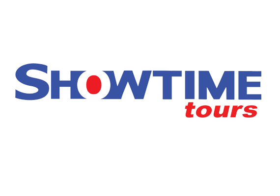 The Las Vegas Premier Airport Shuttle, Charter Bus, and Sightseeing Tour company is the only alternative-fuel airport transfer company operating at McCarran International Airport and offers individual and group transportation throughout Las Vegas and beyond.  Showtime Tours gets the show on the road!